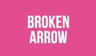 location_BrokenArrow